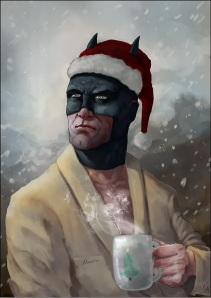 merry-christmas-from-batman-2488