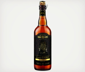 Ommegang-Game-of-Thrones-Iron-Blonde-Ale-1