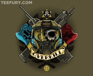(source: http://www.teefury.com/)