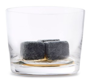 (Source: http://www.whiskystones.com/)