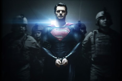 (Source: http://www.manofsteel.com/)