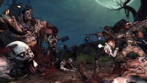 1171725-zombie_island_3