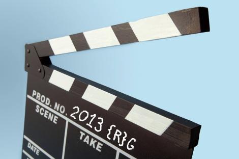 2013_film_refinedgeekery
