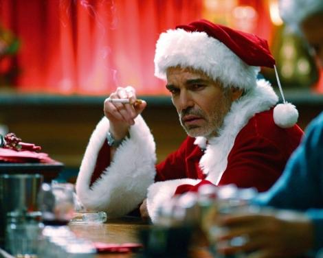 Bad-Santa-1-1000