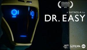 Dr__Easy_-Shynola_-_film_4