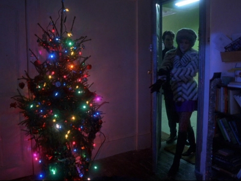 eyeswideshut_Christmas