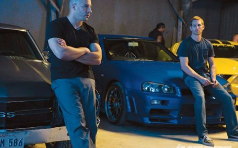 fast_and_furious_cars+vin_diesel_paul_walker