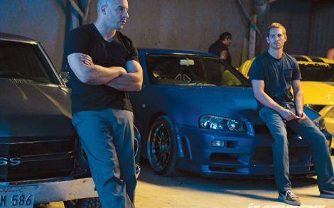 fast_and_furious_cars+vin_diesel_paul_walker