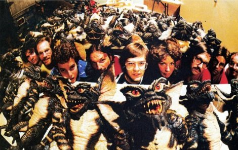 gremlins-puppets-behind-the-scenes