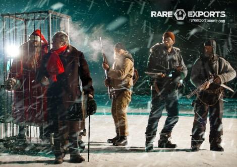safe_christmas_rare_exports