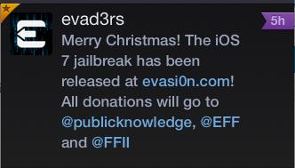 Screenshot 2013-12-22 12.27.04