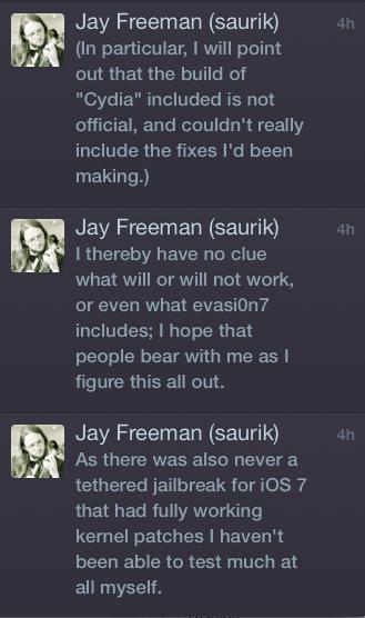 Screenshot 2013-12-22 12.30.11