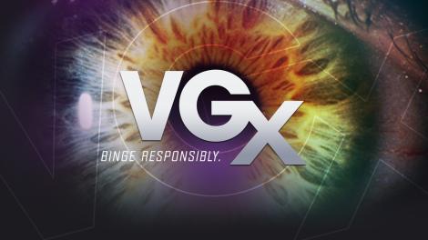 VGX_1280x720