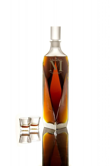 AA-The-Macallan-M