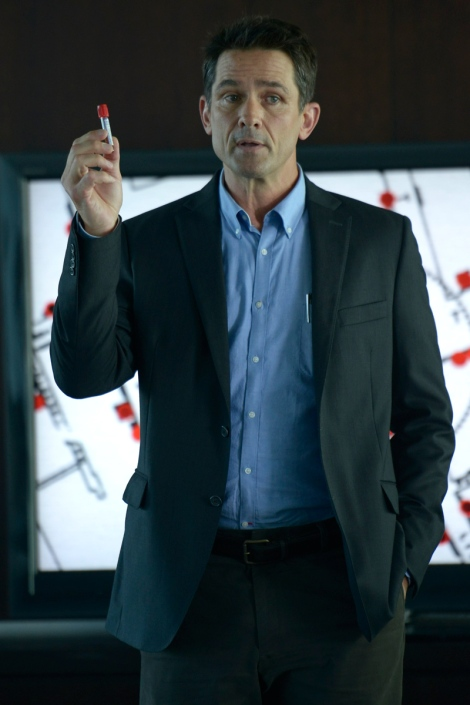 Billy-Campbell-in-Helix-TV-Series