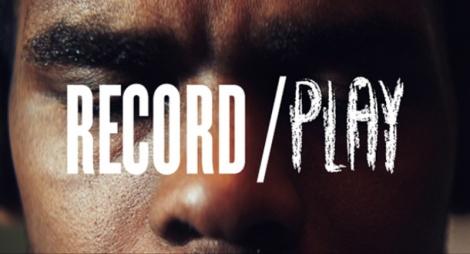 recordplay__large