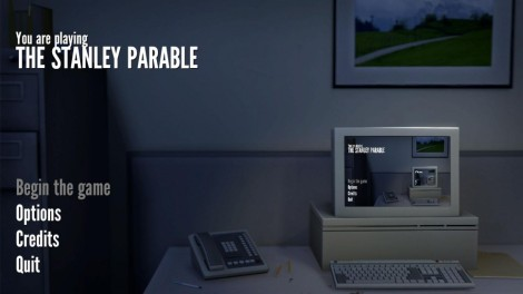 the-stanley-parable-start-screen-970x0