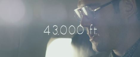 43000ft-short-film