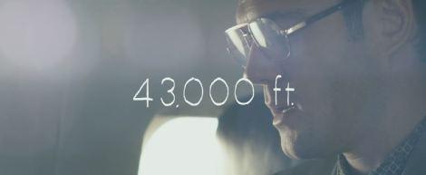 43000ft-short-film