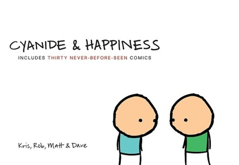 cyanide-happiness-volume2b1