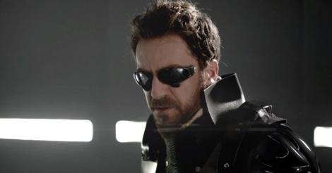 Deus-Ex-film-adam
