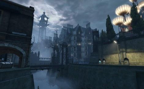 Dishonored-Dunwall-Screenshot