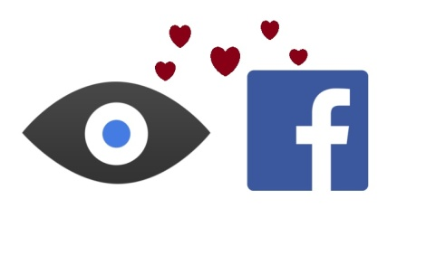 Facebook_Oculus