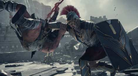 ryse_sons_of_rome-006