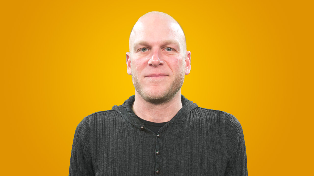 Adam Sessler Net Worth