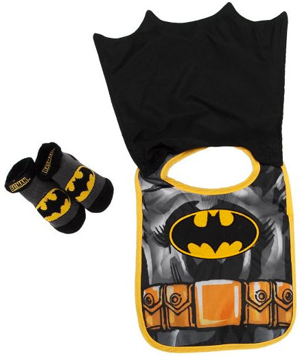 Batman_Caped_Bib_and_Bootie_Set