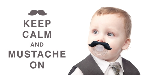 Mustachifier_Mustache_Pacifier_KEEP-CALM