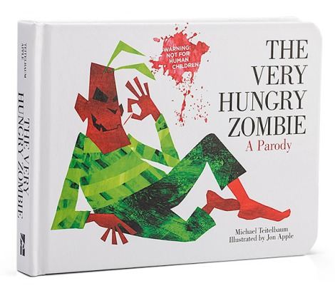 very_hungry_zombie