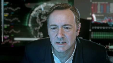 Kevin-Spacey-in-Call-of-Duty-Advanced-Warfare