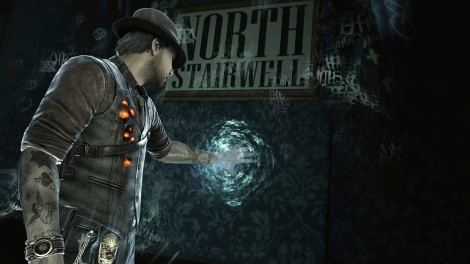 Murdered__Soul_Suspect