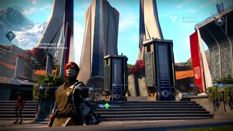 destiny-tower