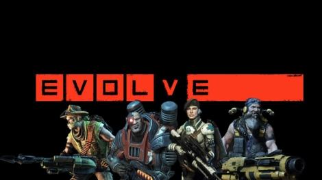evolve-logo-hunters