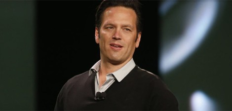 phil-spencer-featured