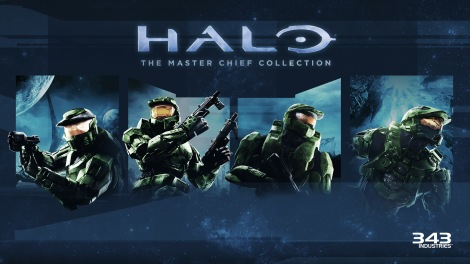 halo-master-chief-collection-wallpaper-1920x1080f