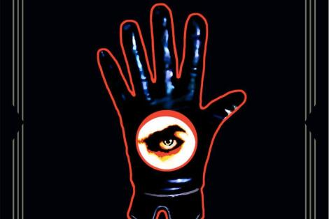 The-Black-Glove