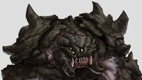 evolve_Behemoth2