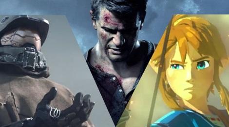 Gamesof2015