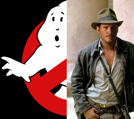 ghostbusters_indianapratt2