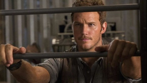 jurassic-world-chris-pratt1-1024x579
