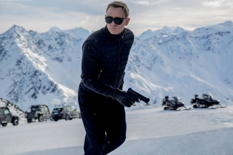 James_Bond_Spectre2