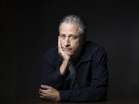 Jon Stewart2