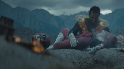 power-rangers-fan-film