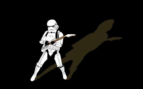 stormtrooperguitar