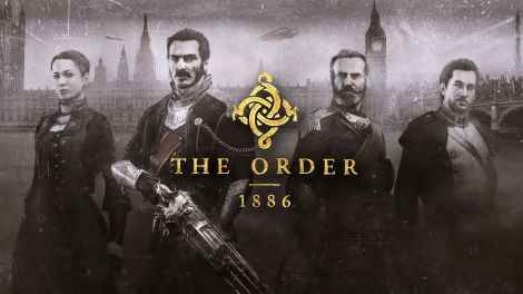 the-order-18862