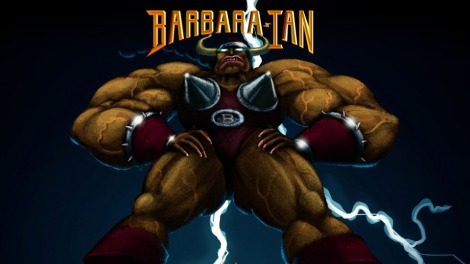 barbaraian_hero