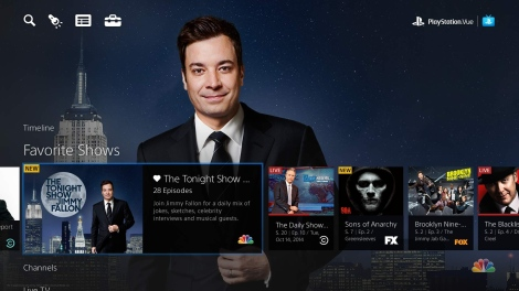 playstation-vue-tonight-show-jimmy-fallon-screenshot